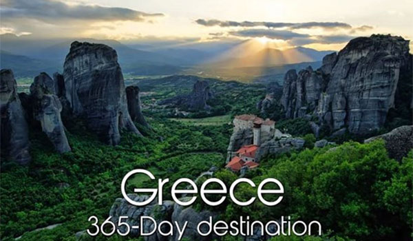 greece365 days eot